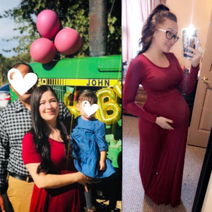 maternity dresses with pocket
