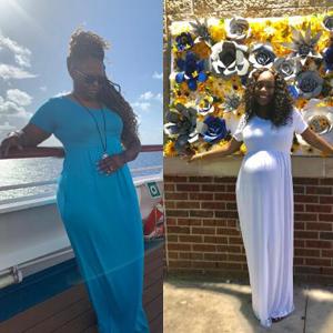 maternity dresseses