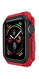 iwatch case 44mm