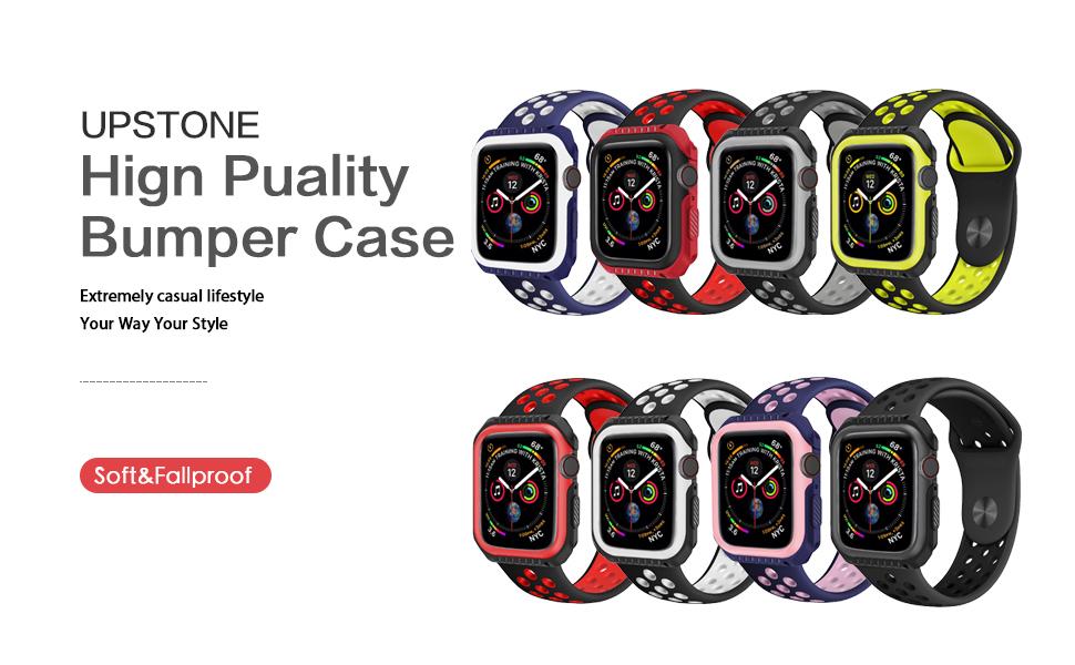 Apple Watch case 44mm