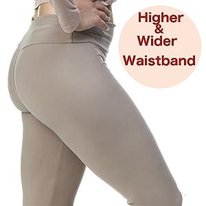 leggings for women clothes leggings black lululemon leggings yoga pants for women