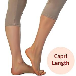 botas de mujer de invierno workout clothes for women yoga pants womens leggings