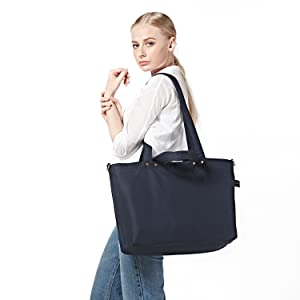 carry it as a shoulder bag