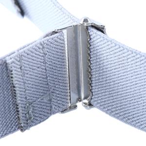 elastic belt for kids