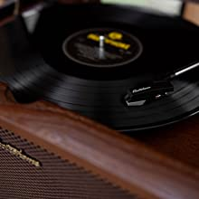 record player, best record player, turntable, vinyl player