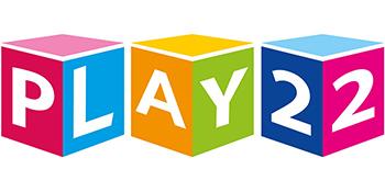 PLAY22USA