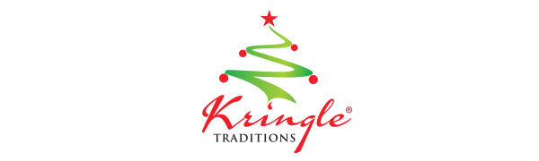 kringle traditions christmas lights and decorations