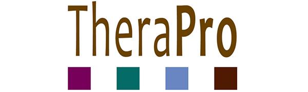 Therapro Massage Lotion