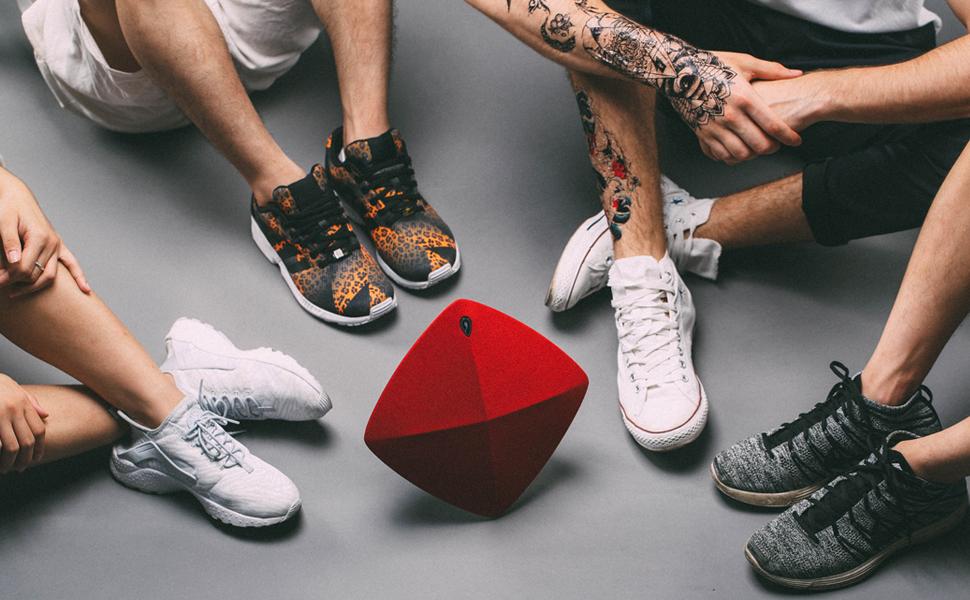 Brand  PIPIKAKA  Size  US Shoe ... e60363d9fd