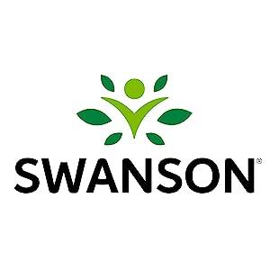 Swanson Health NAC N-Acetyl Cysteine Antioxidant Anti-Aging Liver Support Amino Acids Supplement