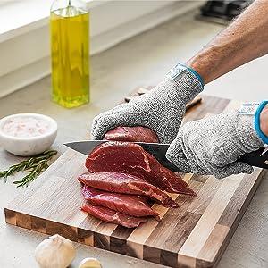 cut resistant gloves cutting gloves cut gloves