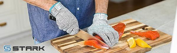 cut resistant gloves cutting gloves cut gloves kitchen