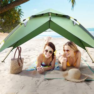 Beach Shether