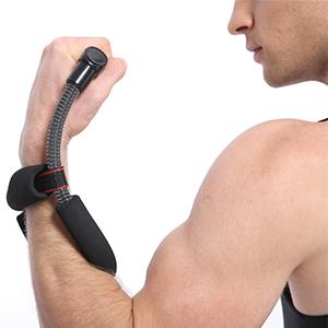 wrist strengthener