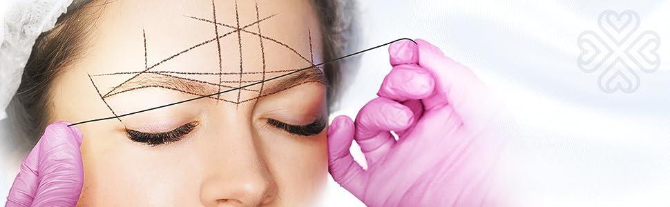 nyx anastasia maquillaje para cejas precise etude wiz contour wunder lapiz clinique pmu products