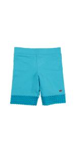 girls jada bike shorts