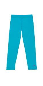 girls jada leggings