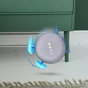 Stand Holder for Google Home Mini