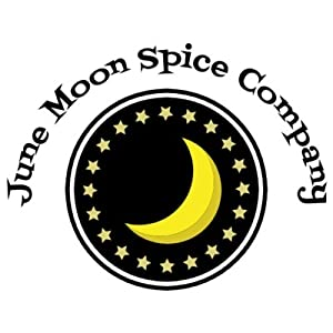 June Moon Spice Company