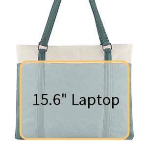 Bags for Mac Book