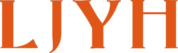 Children's clothing brand LJYH