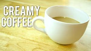 Amazon Com Mct Oil Powder Delicious Creamer For Coffee