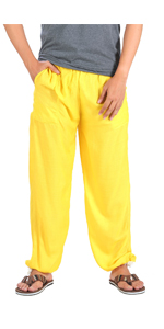 ed2c139690 ... mens joggers lounge casual summer beach yoga cotton pajama bottoms with  pockets for men · thai fisherman pants ...