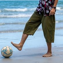 candyhusky mens capris capri summer festival travel holiday housewear pajamas pajama pants for men