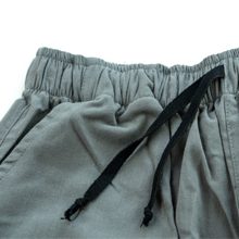 81a8ddf20c mens wide leg casual capris capri cargo crop shorts pants cotton 3xl plus  size big tall