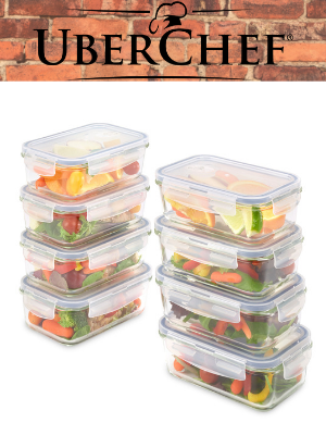 bento boxes for adults uberchef