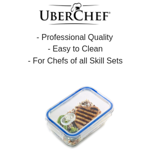 Glass Meal Prep Containers for Adults Bento Boxes