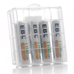 aaa batteries, rechargeable aaa batteries