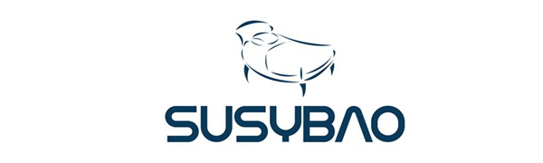 professional bedding seller SUSYBAO