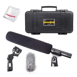 s-mic