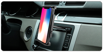 iphone holder for car