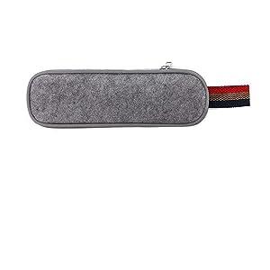 utensil carrying case