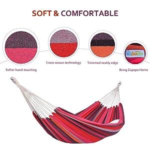 couples hammock
