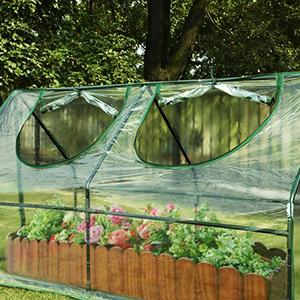 Amazon.com: Invernadero Quictent grande y portátil ...