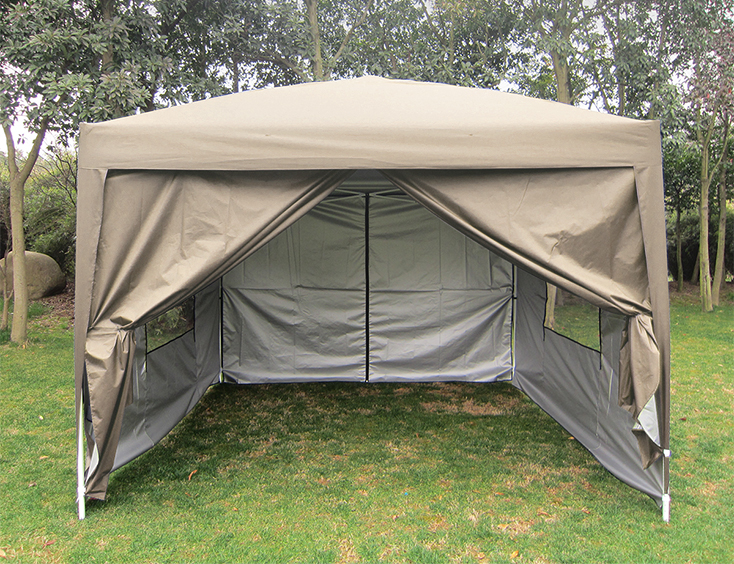 The new screens design provide more privacy. It has many new designs that make the tent more fashion and more ... : new tent designs - memphite.com