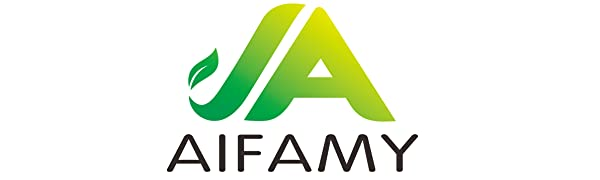 aifamy