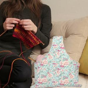 knitting organizer