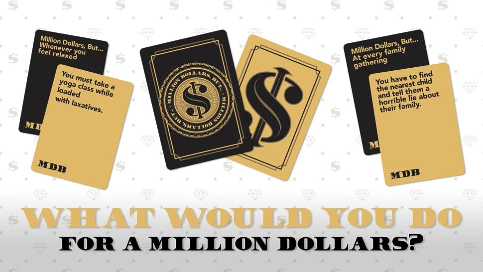 cryptozoic entertainment million dollars but the game