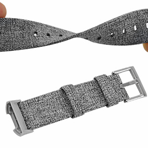 Fitbit charge 3 woven bands