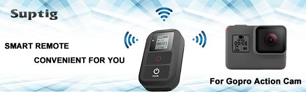 gopro remote gopro remote control remote gopro