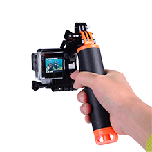 gopro float gopro floating handle gopro floating grip