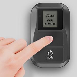 gopro hero 4 remote gopro wireless remote remote gopro 5
