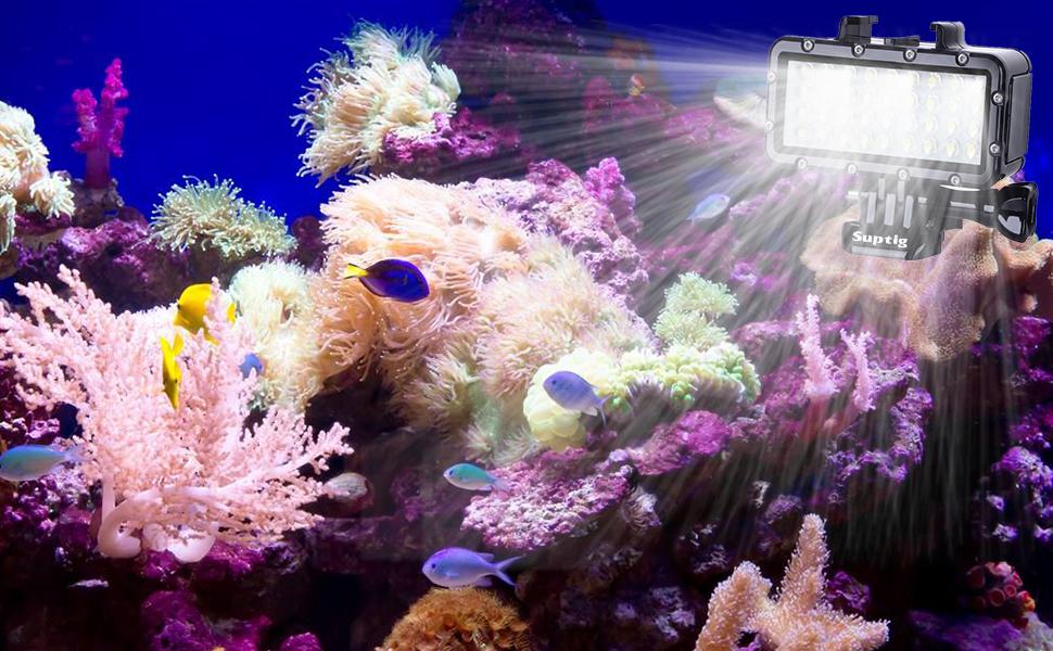 underwater gopro light gopro lights waterproof lights for gopro gopro bike light