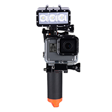 gopro float handle gopro floats gopro 6 float