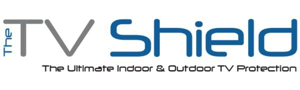 outdoor tv cabinet outdoor tv enclosure tv shield outdoor tv case weatherproof tv enclosure for pool
