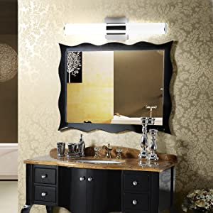 Modern Vanity Mirror Front Light,bright Up Your Room